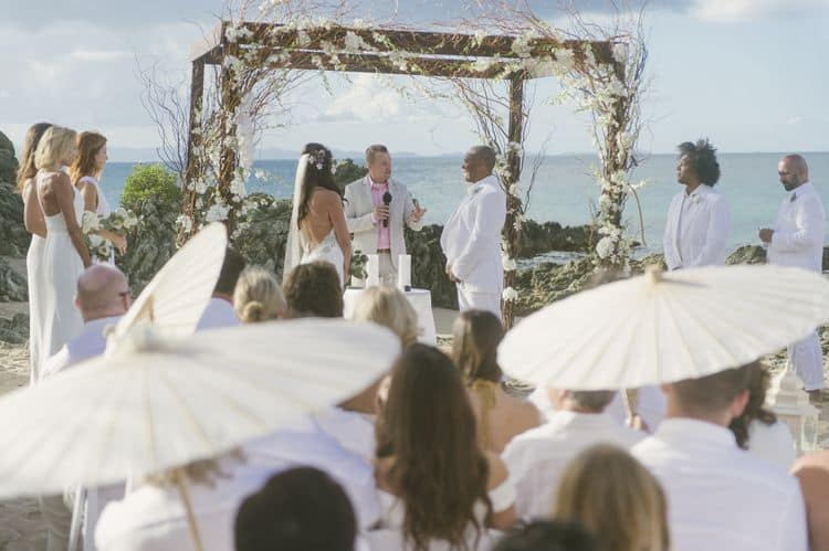 vieques-destination-wedding_17