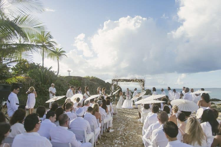 vieques-destination-wedding_18
