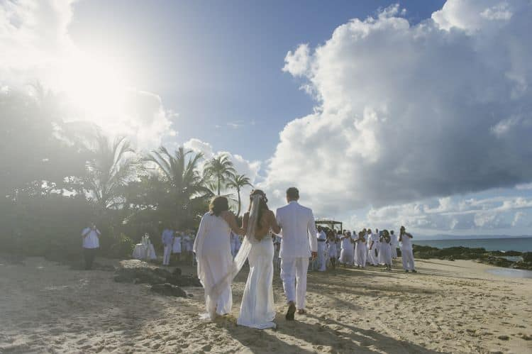 vieques-destination-wedding_20