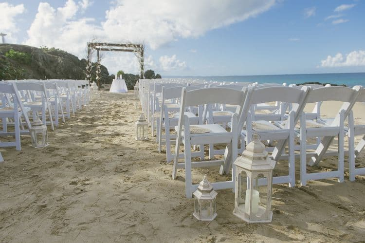 vieques-destination-wedding_27