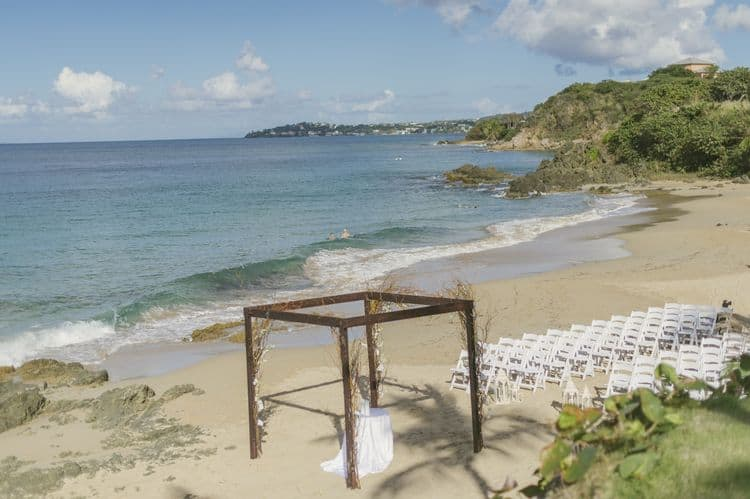 vieques-destination-wedding_29