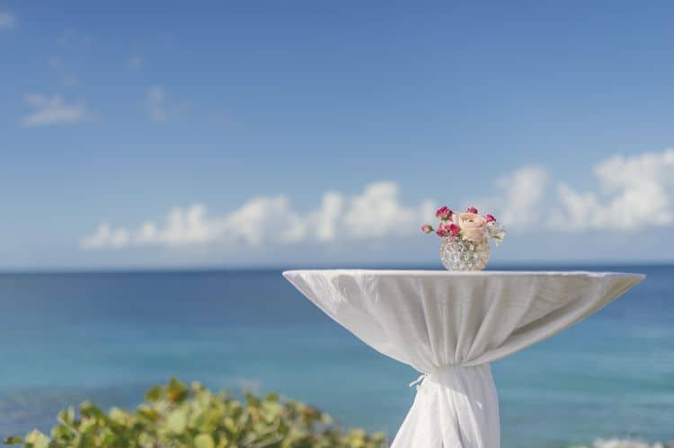 vieques-destination-wedding_30