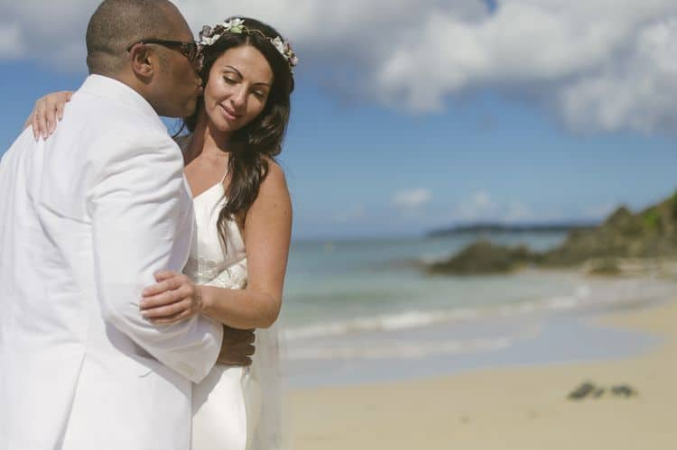 vieques-destination-wedding_35