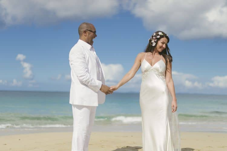 vieques-destination-wedding_36