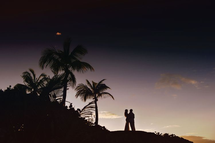 vieques-destination-wedding_55