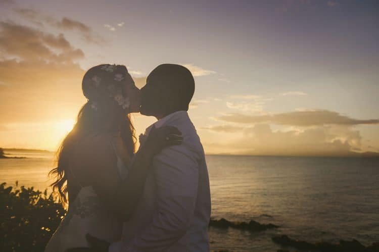 vieques-destination-wedding_57
