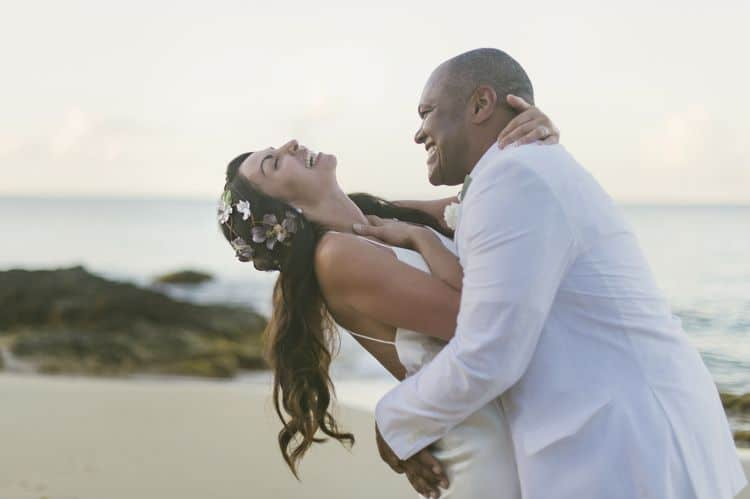 vieques-destination-wedding_9