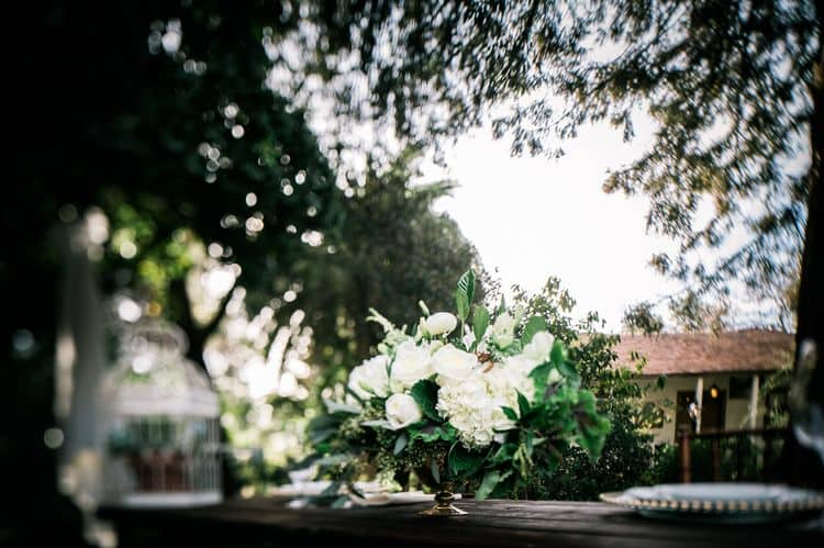 Wedding at the Dallidet Adobe and Gardens_95