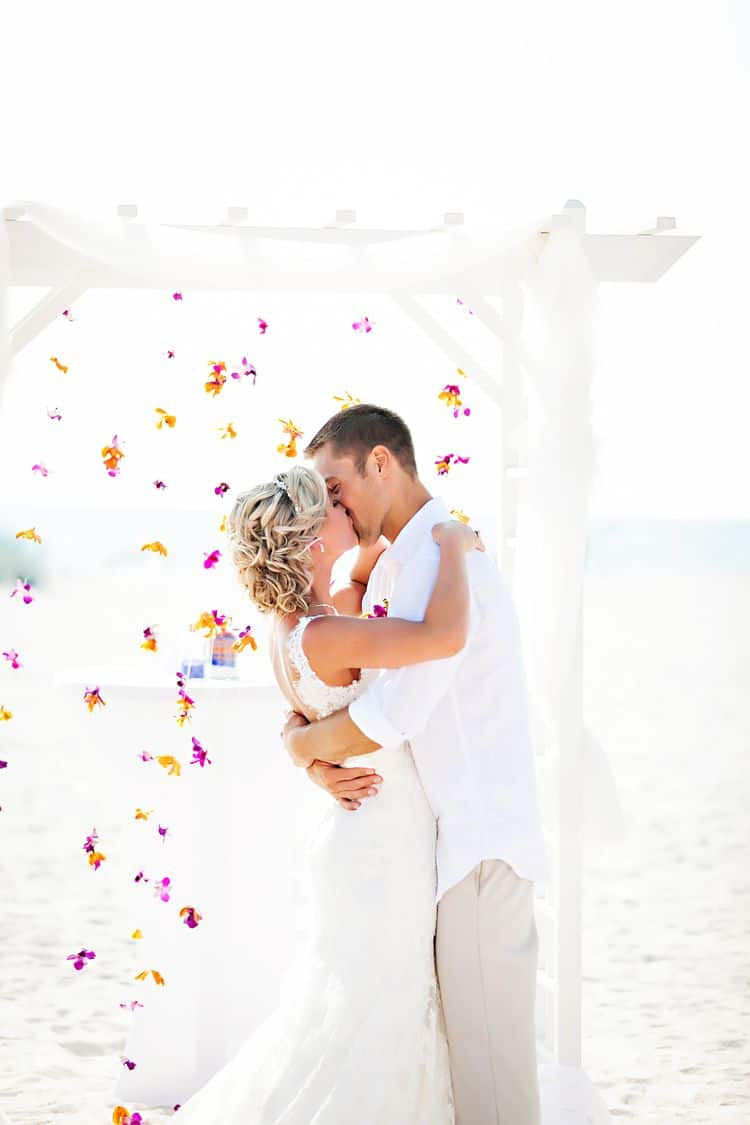 Wedding at the Sirata beach resort_48