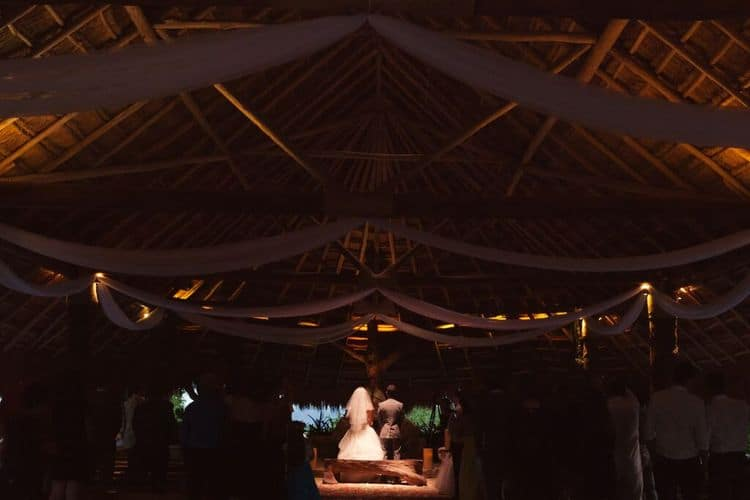 Xcaret Destination Wedding_10