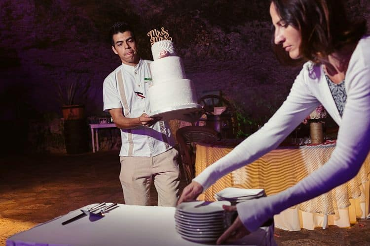 Xcaret Destination Wedding_17