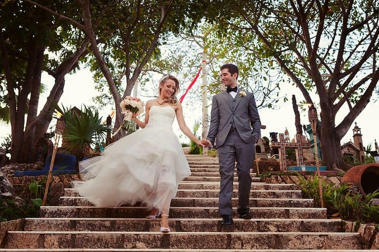 Xcaret Destination Wedding_43
