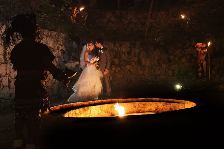 Xcaret Destination Wedding_47