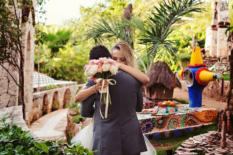 Xcaret Destination Wedding_85