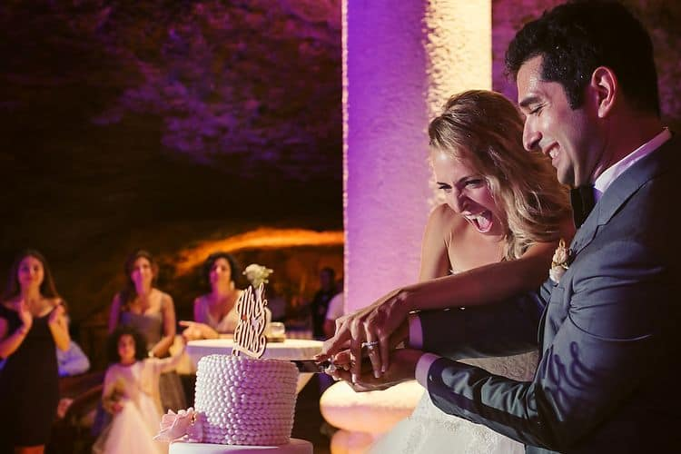 Xcaret Destination Wedding_90