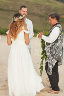 Yokohama Beach Wedding  127 213x320
