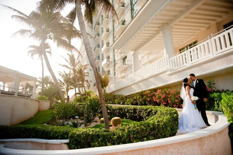 all-inclusive-destination-weddings