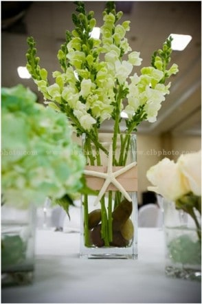 beach-wedding-centerpieces-4
