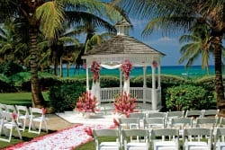 Jamaica Beach Wedding destinations