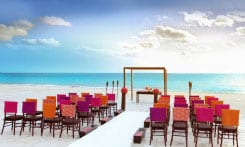 Dominican Beach Wedding destinations