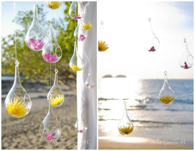 best destination wedding decorations - #3