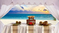 best destination wedding locations small 1