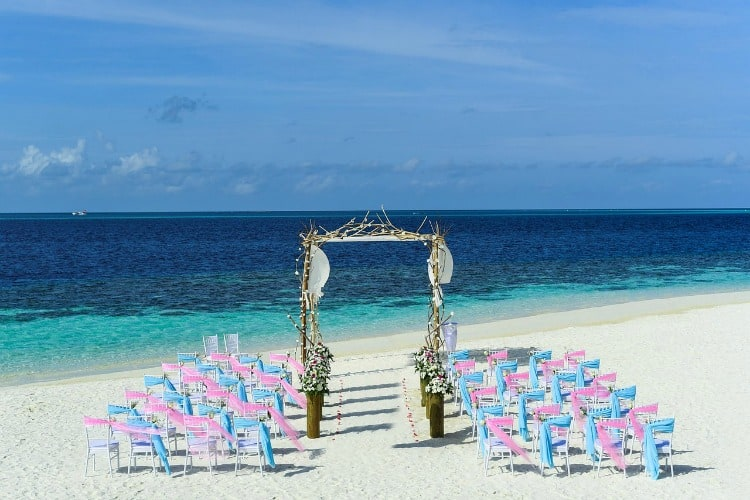 best destination weddings-01