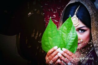 The Most Popular Wedding Photographers in Delhi
