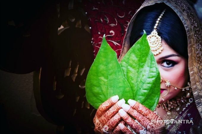 best wedding photographers in delhi - photo tantra