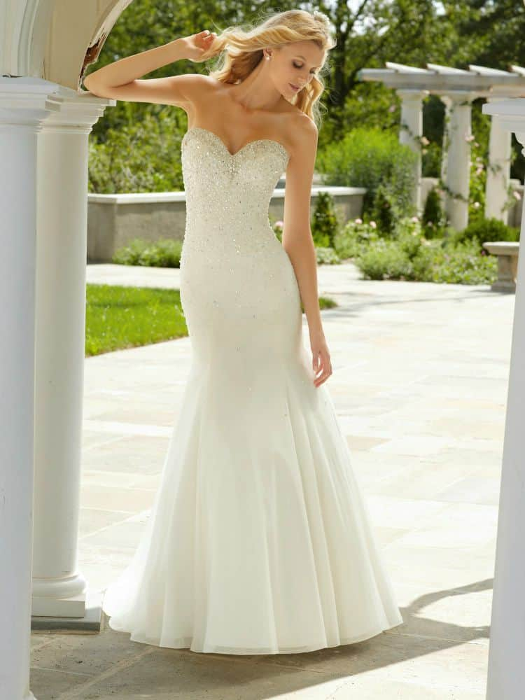 buyweddingdressesonline