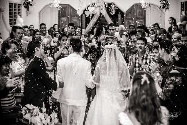 old havana cuba wedding