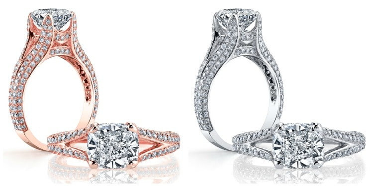 Create Own Engagement Ring Online Best Seller Rings Review