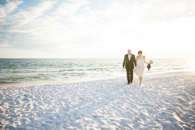 destin beach wedding 42