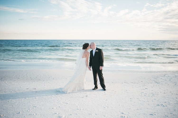 destin beach wedding 51