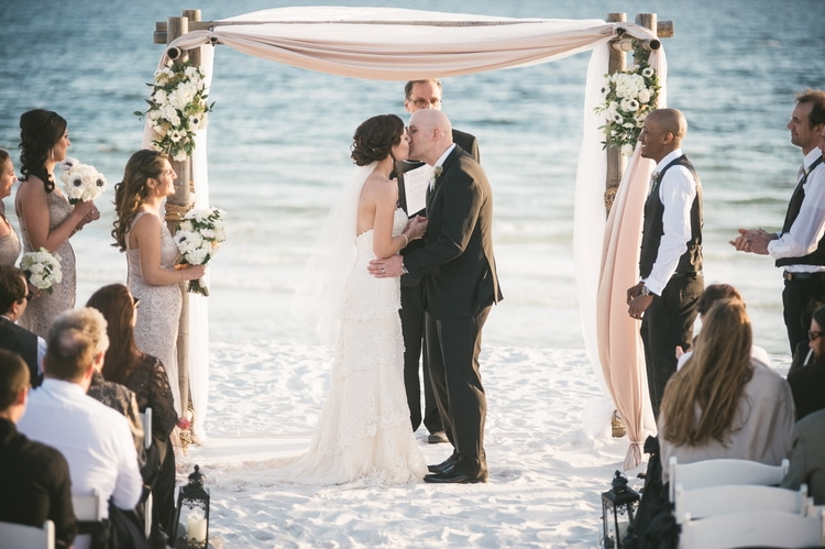 destin beach wedding 66
