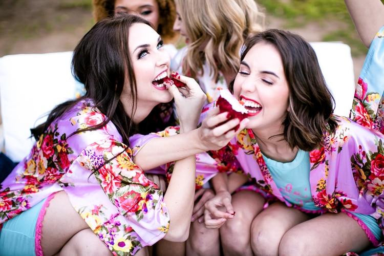best bachelorette party ideas
