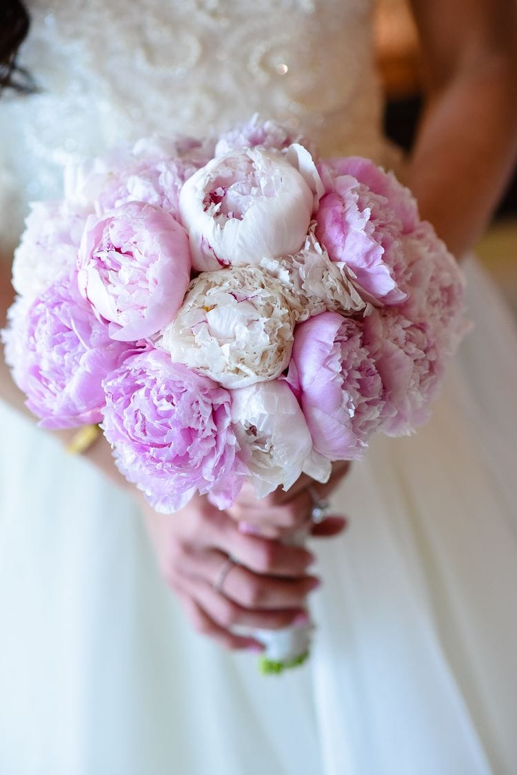 destination wedding bouquets 18