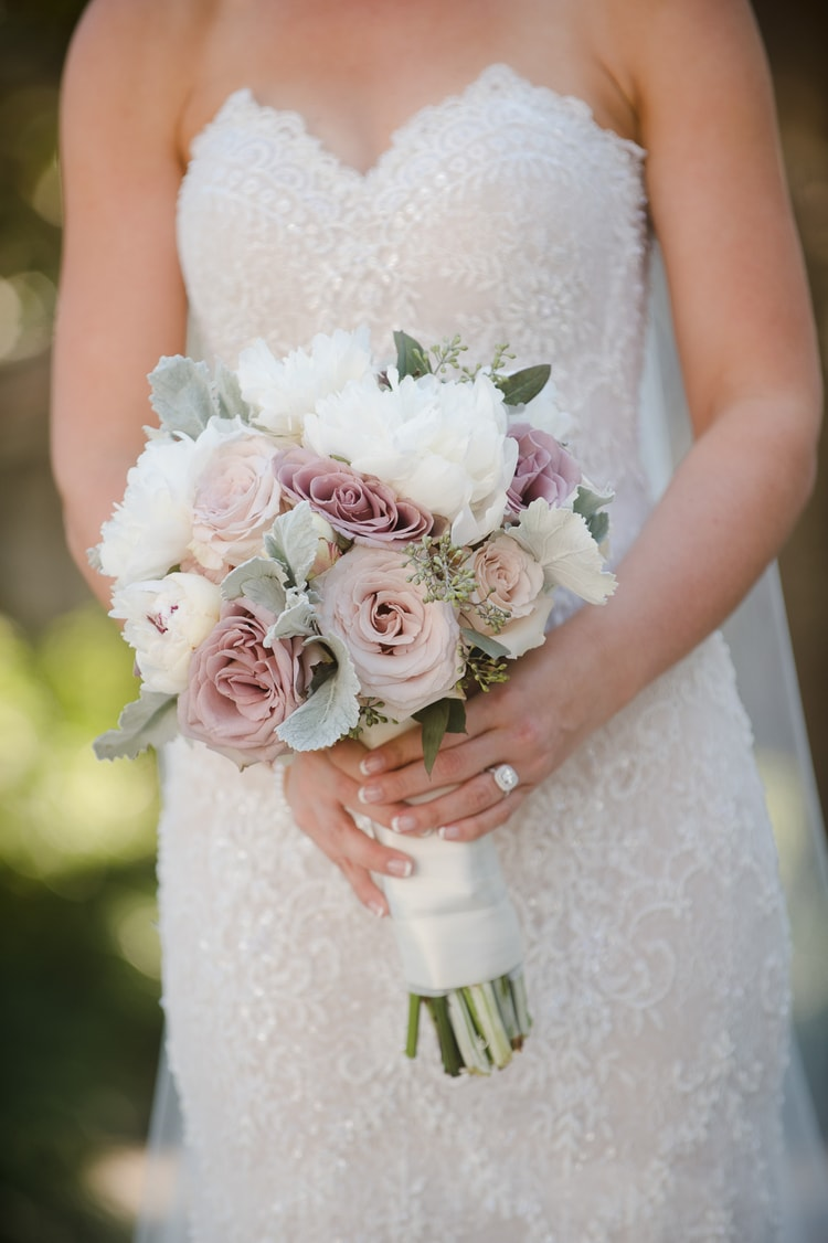 destination wedding bouquets 21