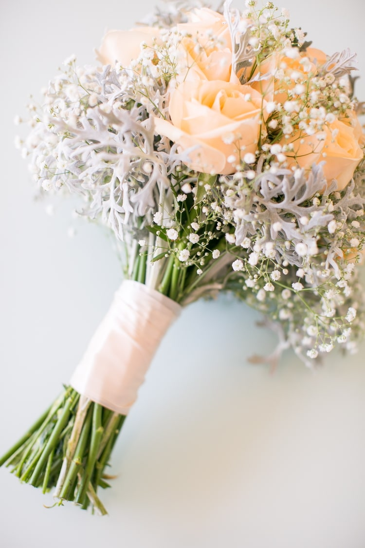 destination wedding bouquets 24