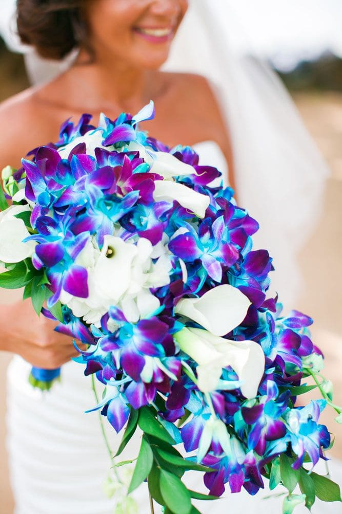 destination wedding bouquets 3