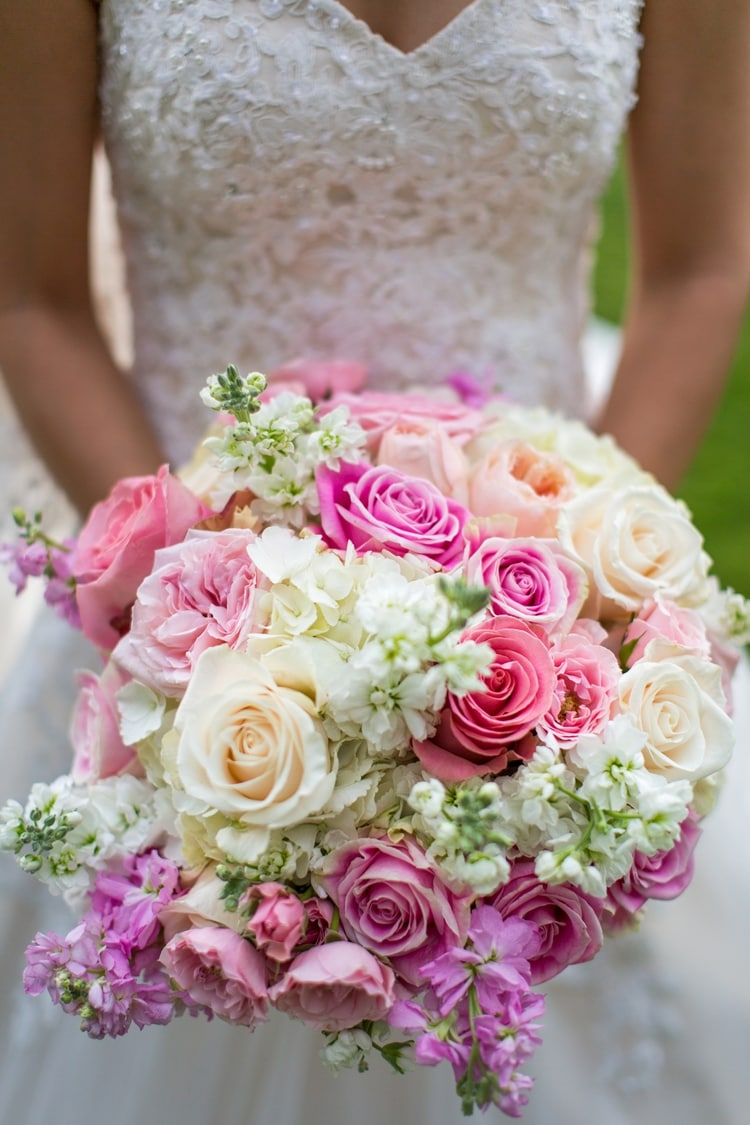 destination wedding bouquets 8