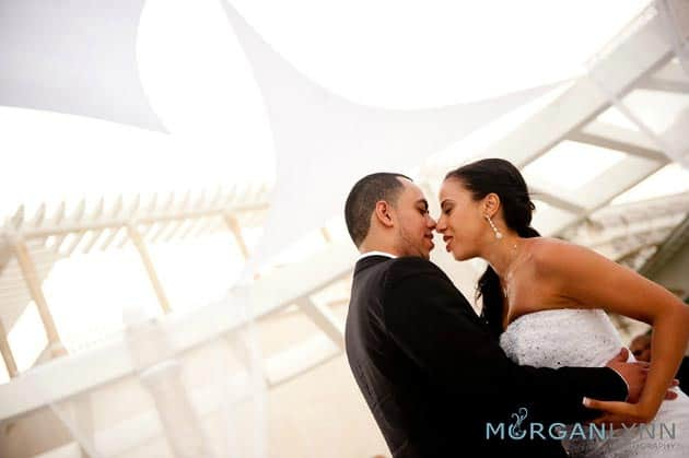 destination-wedding-cancun-01