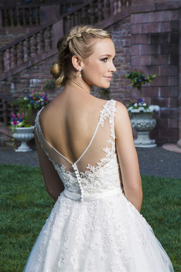 2015 destination wedding dresses destination wedding details