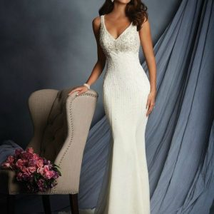 destination wedding dresses_01