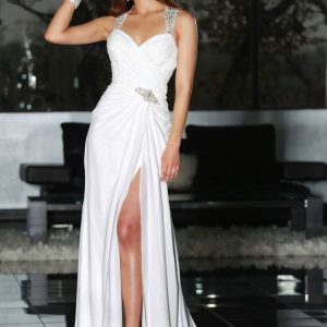 destination wedding dresses_02