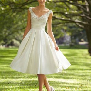 destination wedding dresses_03