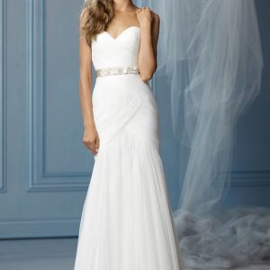 destination wedding dresses_04