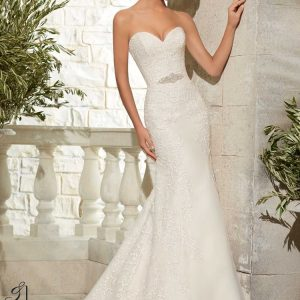 destination wedding dresses_05