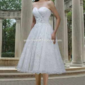 destination wedding dresses_06