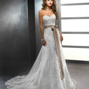 destination wedding dresses_08